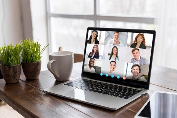 Nuevas-charlas-comerciales-en-formato-online